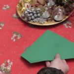 Tovagliolo albero Natale (114)