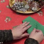 Tovagliolo albero Natale (115)
