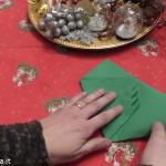 Tovagliolo albero Natale (116)