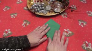Tovagliolo albero Natale (118)