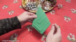 Tovagliolo albero Natale (119)