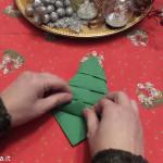 Tovagliolo albero Natale (123)