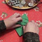 Tovagliolo albero Natale (124)