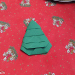Tovagliolo albero Natale (126)