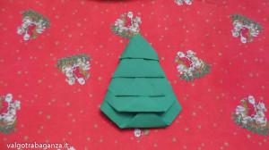 Tovagliolo albero Natale (127)