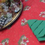 Tovagliolo albero Natale (128)