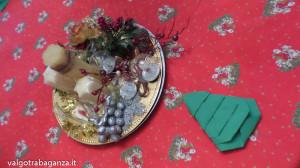 Tovagliolo albero Natale (129)