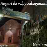 Valgotrabaganza.it Auguri Natale 2014 (1) Duomo Berceto