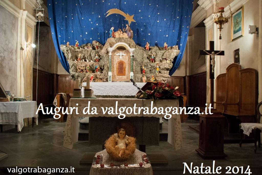 Valgotrabaganza.it Auguri Natale 2014 (2) Groppo
