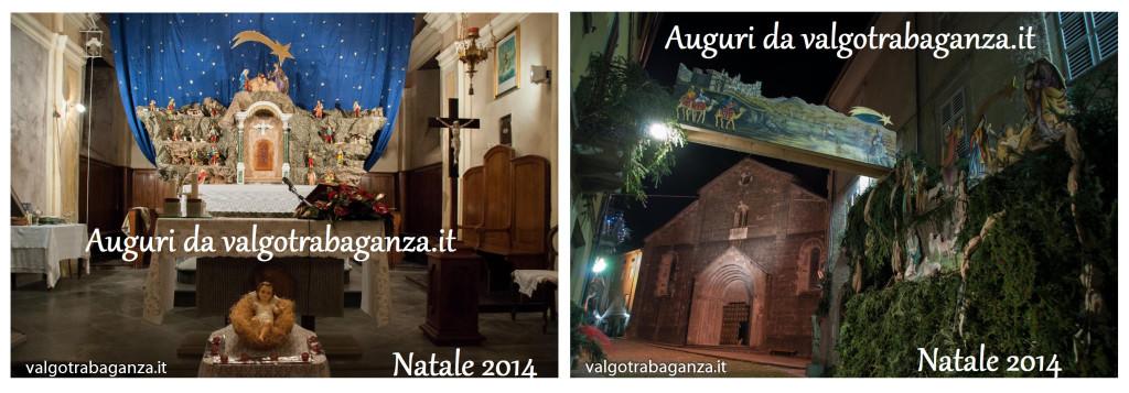Valgotrabaganza.it Auguri Natale 2014 (3) cartolina