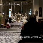 Vangelo di Gesù Cristo 27-12-2014