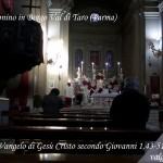 05-01-2015 Il Vangelo del Giorno (video) - Dal Vangelo secondo Giovanni 1,43-51 - a cura di Giuseppina Gatti