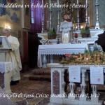 06-01-2015 Il Vangelo del Giorno – Dal Vangelo di Gesù Cristo (secondo Matteo 2,1-12)