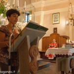 07-01-2015 Vangelo del Giorno a cura di Giuseppina Gatti