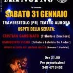 2015-01-31 Traversetolo MA NOI NO