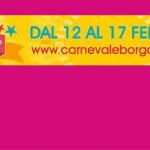 2015-02-08.12.17 Carnevale Borgotaro