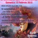 2015-02-15 Carnevale Bardi