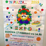 2015-02-17 Carnevale in piazza Bedonia