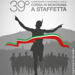 2015-06-20.21 Corsa montagna staffetta Campionato Nazionale A.N.A