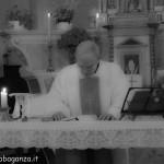 30-01-2015 Vangelo del Giorno a cura di Giuseppina Gatti