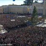 Angelus Capodanno 2015 Papa Francesco (103)