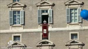 Angelus Capodanno 2015 Papa Francesco (121)