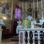 Benedizione sale Sant'Antonio (13)