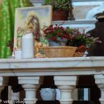 Benedizione sale Sant'Antonio (22)
