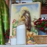 Benedizione sale Sant'Antonio (24)