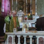 Benedizione sale Sant'Antonio (26)