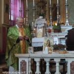 Benedizione sale Sant'Antonio (30)