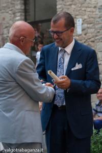 Benemerenze 2014 (501) Pietro Piscina