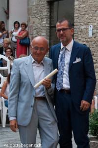 Benemerenze 2014 (503) Pietro Piscina