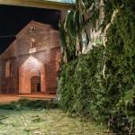 Berceto presepi sospesi (251) Manghi cammino pellegrini