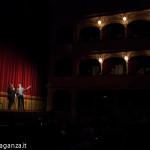 Cantero (237) palco