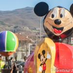 Carnevale Borgotarese 10