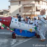 Carnevale Borgotarese 8