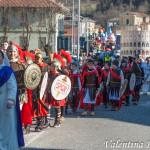 Carnevale Borgotarese 9