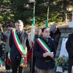Commemorazione Santa Donna 2015 (11)