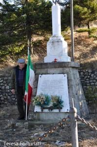 Commemorazione Santa Donna 2015 (13)