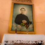 Don Bosco (2) S. Giovanni Bosco