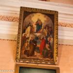 Don Bosco (3) Maria Ausiliatrice