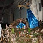 Natale Albareto 2014 (17)