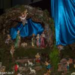 Natale Albareto 2014 (21) presepe