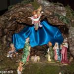 Natale Albareto 2014 (24) presepe