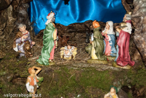 Natale Albareto 2014 (25) presepe