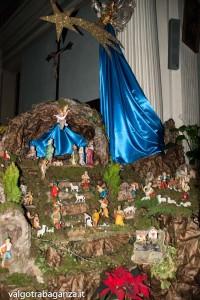 Natale Albareto 2014 (30) presepe