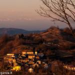 Pagazzano Berceto Alpi (14)
