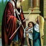 San Biagio (di Sebaste)