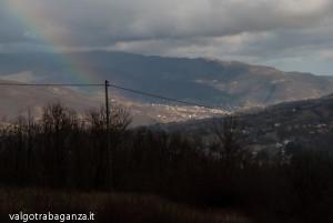 Val Gotra natura arcobaleno 2015 (19)